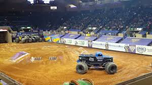 Monster Jam 2017 | Roanoke, Virginia | Midnight Rider Wheelie - YouTube Monster Jam 101 Review At Angel Stadium Of Anaheim Macaroni Kid Grave Digger Truck Driver Recovering After Serious Crash Report Guts And Glory Show To Draw Big Crowds Saturday Central Florida Top 5 Sudden Impact Racing Suddenimpactcom My Experience At Monster Jam Wintertional Brings Thousands Salem Civic Center 2017 Roanoke Virginia Wheelie Winner