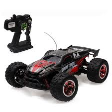 Rc Cars And Trucks Best Of Electric F Road Rc Cars Rc F Road Cars ... Best Rc Cars The Best Remote Control From Just 120 Expert 24 G Fast Speed 110 Scale Truggy Metal Chassis Dual Motor Car Monster Trucks Buy The Remote Control At Modelflight Buyers Guide Mega Hauler Is Deal On Market Electric Cars And Buying Geeks Excavator Tractor Digger Cstruction Truck 2017 Top Reviews September 2018 7 Of Brushless In State Us Hosim 9123 112 Radio Controlled Under 100 Countereviews