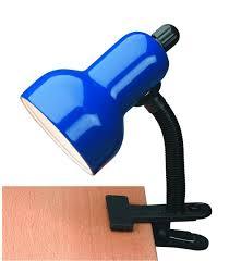 Kohler Hartland Sink R5818 4 0 by 100 Intertek Gooseneck Desk Lamp Staples Halogen Desk Lamps
