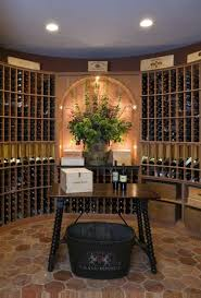 104 White House Wine Cellar Stunning Rooms And Displays Design Ideas