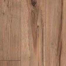 Steam Mops On Laminate Wood Floors by Best Steam Mops For Laminate Floors Uk Hoover Mop Unsealed
