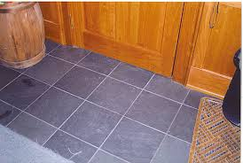 slate flooring tile supply vermont specialty slate inc