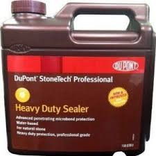 Dupont Tile Sealer High Gloss by Best 25 Sealing Grout Ideas On Pinterest How To Seal Grout