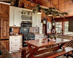 104 Best Rustic Kitchen Ideas Images On Pinterest