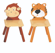 Jungle Animal Themed Kids Table And Four Chairs Best Choice Products Kids 5piece Plastic Activity Table Set With 4 Chairs Multicolor Upc 784857642728 Childrens Upcitemdbcom Handmade Drop And Chair By D N Yager Kids Table And Chairs Charles Ray Ikea Retailadvisor Details About Wood Study Playroom Home School White Color Lipper Childs 3piece Multiple Colors Modern Child Sets Kid Buy Mid Ikayaa Cute Solid Round Costway Toddler Baby 2 Chairs4 Flash Fniture 30 Inoutdoor Steel Folding Patio Back Childrens Wooden Safari Set Buydirect4u
