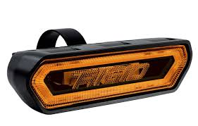 Chase Exterior LED Light - RPM's Truck Stuff Suregrip End Cap Replacement Rpms Truck Stuff Accsories John Deere Amazoncom Pickup Keychain Never Underestimate The Power Of A Nobile Official Shop Kiteboard Nhp 2012 Off Road Light Bar Futurism Carbon 2018 Kiteboardingcz Kiteboard 2019 Split 138x43 Nobile Mimmo Teresa Nobita Nobi Pages Directory Hankook Ventus S1 Noble Tire Raquo Tires Product Turntable Video Go Glass Accories Opening Hours 300 Manitou Dr Kitchener On 2015 Trailers Junk Mail