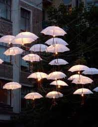 Outdoor Hanging Pendants Foter