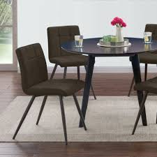 Dining Room Chairs Cheap – Medbiopub.co Set Of Chairs For Living Room Occasionstosavorcom Cheap Ding Room Chairs For Sale Keenanremodelco Diy Concrete Ding Table Top And Makeover The Best Outdoor Fniture 12 Affordable Patio Sets To Cheap Stylish Home Design Tag Archived 6 Riotpointsgeneratorco Find Deals On Chair Covers Inexpensive Simple Fniture Sets