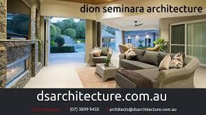 100 Dion Seminara Architecture REVIEWS TESTIMONIALS