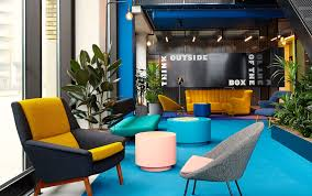 100 Housing Interior Designs Redefining Student By Staat