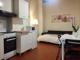 Pitti Palace Apartments, Florence, Italy - Booking.com Florence Mobile Homes For Rent In Darlington Sc Bentree Apartments In St Marks English Church Italy Serviced Apartments For Rent Firenze Corte Family Sage Pointe Columbia Powers Properties Accommodation Hotelsapartmentsvillas Rentalsbbs Duomo Cer 3 Sleep Home How To Visit Like A Local Casa Tornabuoni A Luxurious Apartment The Historical Centre Of View Remodel Interior What Is Studio Design Shorts And