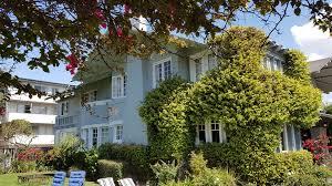 100 Beach Houses In La The Venice House Hotel In LA MakethTheMan Mens