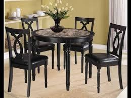 11 Dining Room Sets Walmart Table Interior Lindsayandcroft Com