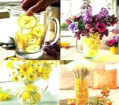 Hand Craft Ideas For Home Decor Handmade Easy Decoration To Try Today Vase