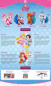 Palace Pets Pumpkin Soft Toy by 82 Best Palace Pets Images On Pinterest Palace Pets Palaces And