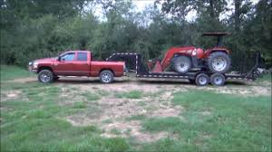 07 5.9 Cummins Towing 15,000lbs - YouTube Best Used Trucks Under 15000 New Cars And Wallpaper North Valley Water Feud With Phoenix Times Food Truck For Sale Trailer Tampa Bay Gmc 2500 Denali 2018 Image Showing Main Features Of The Sierra Heavy Classic For On Classiccarscom Newcar Deals Memorial Day Consumer Reports Daihatsu Hijet 2014 Dec White Vehicle No Za62477 Video Game Trailers Vans Part 2 Box Van N Magazine 07 59 Cummins Towing 15000lbs Youtube Horsepower Worth Of Dieselsrudys Dyno