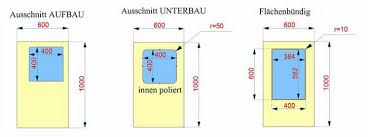 arbeitsplatten nach maß arbeitsplatten deutschland