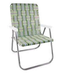 Lawn Chair USA, Making Quality Folding Aluminum Chairs Stylish Collection Of Outdoor Chaise Lounge Chairs Sling Pair Of Lawn By Telescope Fniture Company For Sale At 1stdibs A Guide To Buying Vintage Patio Design Costco Beach Inspiring Fabric Sheet Chair Cheap Find Deals On Line Rejuvenate Metal 12 Steps With Pictures Table Clearance Big Home Depot Macram Blue White Retro Antique Knitted Bean Bag 56 Gliders 1000 Ideas About Details About 2 Vintage Sunbeam Matching Alinum Folding Webbed