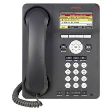Avaya 9620C IP Colour Screen Handset P/N 700461205 At Avaya Tsapi Passive Recording Review 2018 Phone Solutions For Small Business 4610sw Ip Handset Pn 700381957 At Christopher Ackerman On Twitter The Bankruptcys Channel 5610sw Voip Grade 1 Fully Tested Working Why Move From To Mitel With Ics New Anatel 9508 Digital Ip Office Voip Stand 9611g Gigabit 700510904 4 Pack Phonelady 9608g Cloud Blitz Promotion Telware Cporation Telecom Services Axa Communications 9630 Desk Telephone Sbm24