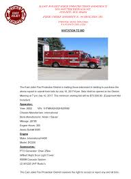 Fire Truck For Sale « Chicagoareafire.com Fire Apparatus Fighting Equipment Products Fenton Inc Google Fire Truck For Sale Chicagoaafirecom New Deliveries Deep South Trucks Fortgarry Firetrucks Fortgarryfire Twitter Product Center Magazine Refurbished Pierce Pumper Tanker Delivered Line Department Is Accepting Applications Volunteer Metro West Protection District Home Chris Rosenblum Alphas 1949 Mack Engine Returns Home Centre Photo Of The Day May 13 2016 Inprint Online