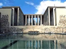 musee d modern de la ville de musée d moderne de la ville de sarahmmortimer