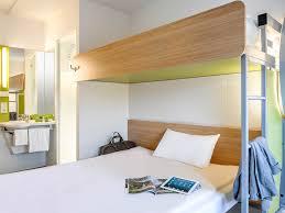 chambre d hote ciboure hôtel à ciboure ibis budget ciboure jean de luz