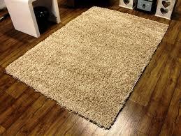 basement flooring carpet tiles plush carpet tiles floor solution