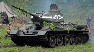 Most Decorated Russian Soldier Ever by The Soviet T 34 The Lethal Tank That Won World War Ii The