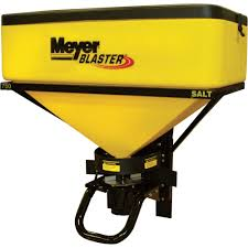 Tailgate Salt Spreaders | Northern Tool + Equipment Snow Plows And Salt Spreaders For Trucks Commercial Truck Equipment Plowssalt The Winter Wizard Forklift Spreader Winter Wizard Snplow Truckdhs Diecast Colctables Inc Cyncon Electric Sand Or Your Tractor From Junk Western Low Profile Tailgate Western Products Monroe Cliffside Body Bodies Fisher Fisher Eeering New 1000 8 Cu Ft Sales Dogg Buyers West Nanticoke Pa