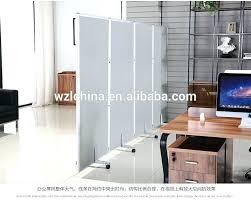 cloison amovible bureau pas cher cloison bureau pas cher cloison bureau pas cher je veux trouver