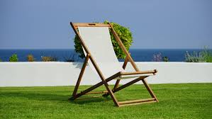 Free Images : Landscape, Sea, Water, Nature, Grass, Ocean ... Weatherly Folding 6position Teak Deck Armchair Havana Bronze Adjustable Foldable Chair 5position Aqua Metal Beach Charles Bentley Fsc Eucalyptus Wooden Orange Retail Sales Direct Britannia 8position Steamer Lounge Oiled Finish Graydon Recling With Cushion Amazoncom Chair Outdoor Portable Transabed Cushions Canvas Deck Alinum Heavy Duty Widen Aosom Outsunny Sling Fabric Patio Chaise 5 Position Cream White Rakutencom Harbour Housewares Blue Stripe