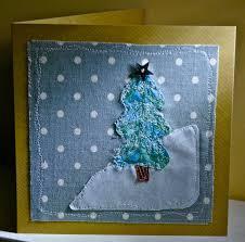 Make Dalek Christmas Tree by Daleks U2013 Deerey Me