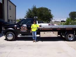 Sold | RPM Equipment Houston Texas, Used Tow Trucks And Wreckers For ...