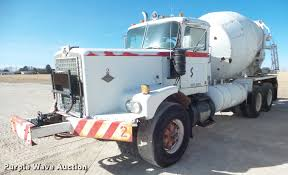1972 Diamond Reo Ready Mix Truck | Item DA7688 | SOLD! March... Diamond Intertional Trucks Home 85x24 C Equipment Trailer Hd Vtongue Lid Ajs Truck 7x20 Lp Tilt Blackwood T Semi Junkyard Find Youtube Ready Mix Page Ii Heavy Photos Unveils Hv Series A Severe Duty Truck Focused On Accsories Consumer Reports Are Tour D Sckline Northern Tool Locking Topmount Box Used 1952 Diamond T720 Flatbed For Sale 529149 Petra Ltd