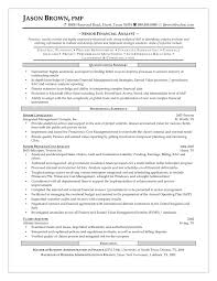 Senior Finance Resume Template Builder Financial Analyst Objective ... Analyst Resume Templates 16 Fresh Financial Sample Doc Valid Senior Data Example Business Finance Template Builder Objective Project Samples Velvet Jobs Analytics Beautiful Mortgage Atclgrain Skills Entry Level Examples Credit Healthcare Financial Analyst Resume Pdf For