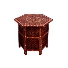 Most Popular Living Room Colors 2014 by Furniture Home Designer 2014 Colors For Kids Rooms Kitchen