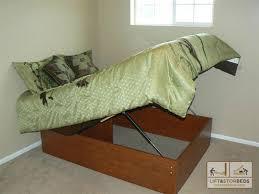 the original storage bed lift u0026 stor beds