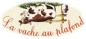 la vache au plafond limoges la vache au plafond home limoges menu prices