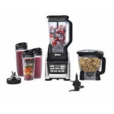 Nice All Three Variant Types Ge Blender Parts For Appealing Kitchen