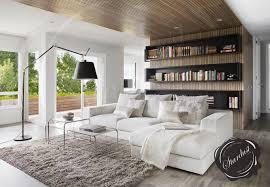 Tolomeo Desk Lamp Black by Modern Interior Design Mega Tolomeo Black Artemide Floor Lamp