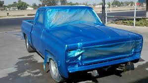 100 Cowl Hoods For Chevy Trucks 7387 Cowl Hood Pics Wanted The 1947 Present Chevrolet