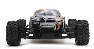 100 Rc Model Trucks Just Announced New ECX Circuit RC Truck