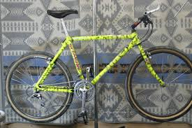 100 Schwinn Cycle Truck For Sale Find Road Bikes For Sale