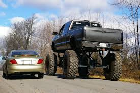 Truck Vs Car | Whips | Pinterest | 4x4 And Cars Renting A Pickup Truck Vs Cargo Van Moving Insider Farmtruck Vs The World Lamborghini Monster Jet Car And Farm Truck Giupstudentscom 2017 Honda Ridgeline Indepth Model Review Driver Cars Trucks Pros Cons Compare Contrast Brand Tacoma Old New Toyotas Make An Epic Cadian Very Funny Tow Chinese Lady Lifted Sports Ft 2013 Hyundai Genesis Coupe Fight Pick Up Videos Versus Race Track Battle Outcome Is Impossible To Predict Leasing Your Next Which Is Best For You Landers Chevrolet Of Norman Silverado 1500 2500