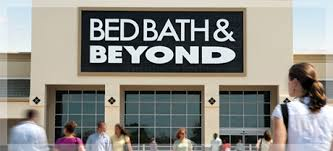 Bed Bath Beyond Knoxville Tn by Store Locator Squatty Potty