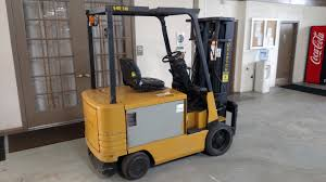 Material Handling Equipment MI | Forklift Sales & Rentals Liftgate Service Center Forklift Warehouse Trucks Services And Solutions Photos Click On Image To Download Hyundai 20d7 25d7 30d7 33d7 Cc Lift Truck Affordable Forklifts From A Leading Products Taylor Coent Material Handling Industrial Equipment Toyota Egypt Aerial Man Utility Scissor Stock Vector 627761096 Heavy Duty Forklslift Truckscontainer Handlersbig Red Northridge Tire Pros 1993 Ford Ranger 6 Inch I