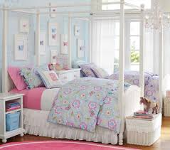 Beds For Sale Craigslist by Bedrooms Design Ideas Attachment Id U003d6023 Pottery Barn Bunk Beds
