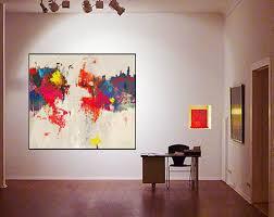 kunstgalerie berlin