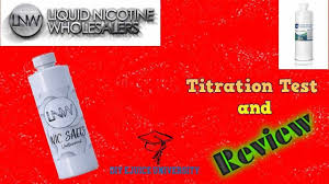 Liquid Nicotine Wholesalers Nic And Nic Salts Review By DIY ... Liquid Nicotine Whosalers Nic And Nic Salts Review By Diy Top 3 Reasons To Invest In Iventure Card Eightvape Hashtag On Twitter Best Online Vape Store And Shops For 2019 License Samsung Cell Phone Accsories From Zizo Wireless Eight Coupon Coupontopay 1080p Youtube 4th Of July Sales 2018 Discounts Deals Eliquid 20 Off Premier Research Labs Promo Codes Coupons Cinnamon Ejuice On The Market Eightvape Ross Dress Less Printable Crazy Love Store Myvapstore Flash Deal Coupon Codes Smoktech Just