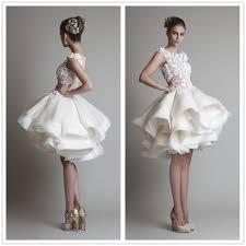 Design Your Own Wedding Dress With Caroline Arthur Love My Dress